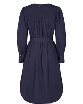 Nümph Nusummer Dress