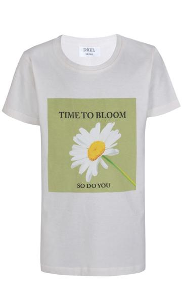 DXEL Tassa T-Shirt