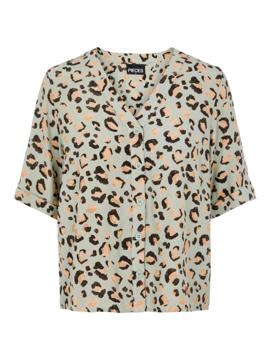 PC Dua Shirt