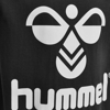 HMLTres T-shirt s/s