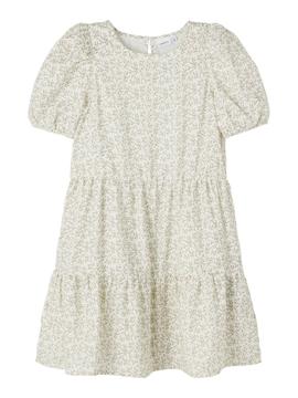 NKFHimilu Dress