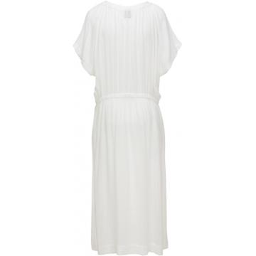 One Two Agilia Dress