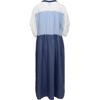 One Two Adine Dress