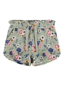 NMFJosse Shorts