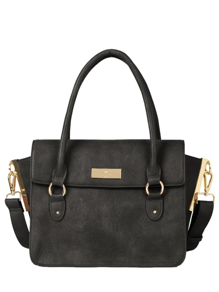 ROSEMUNDE Bag
