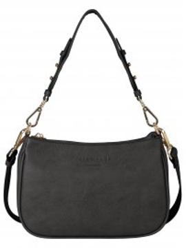 ROSEMUNDE Bag Small