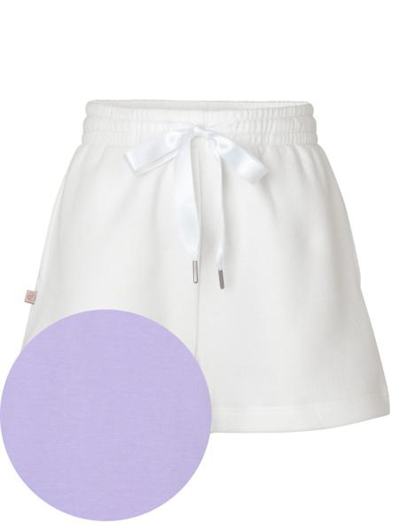 ROSEMUNDE Shorts