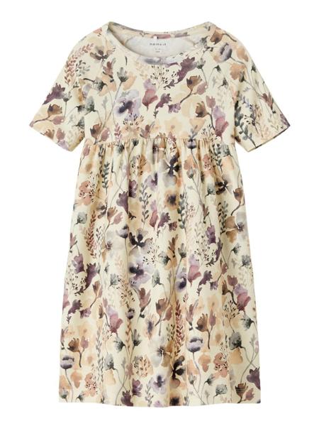 NMFHeba Dress