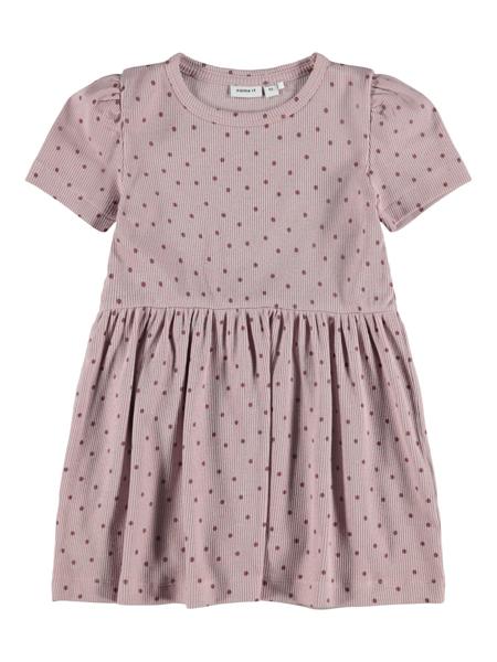 NMFJille Dress