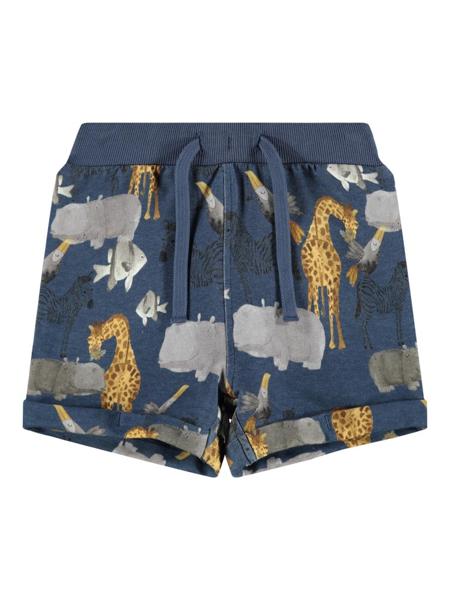 NMMJelix Light Sweat Shorts