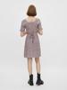 PC Timerly Ss Dress