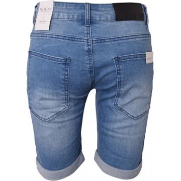 HOUND Straight Shorts