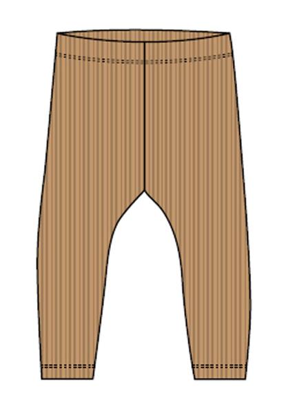 NBF Kabex legging