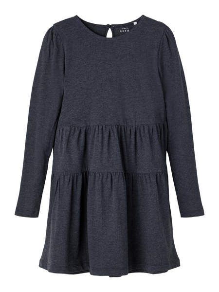 NKFVivaldi Dress