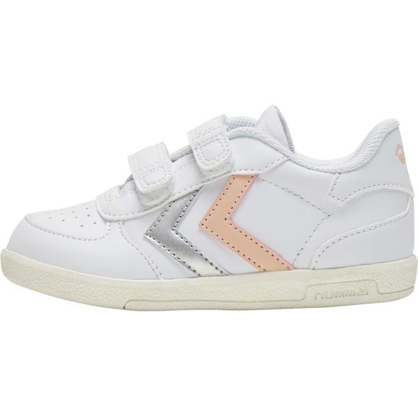 Hummel Victory Sneakers