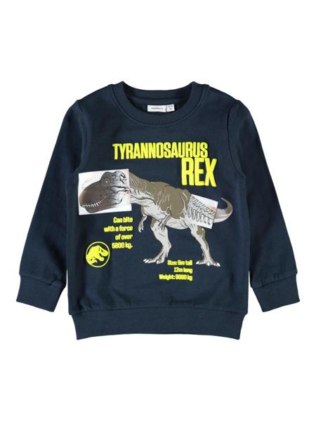 NMM Jurassic greogosweat unb bfu