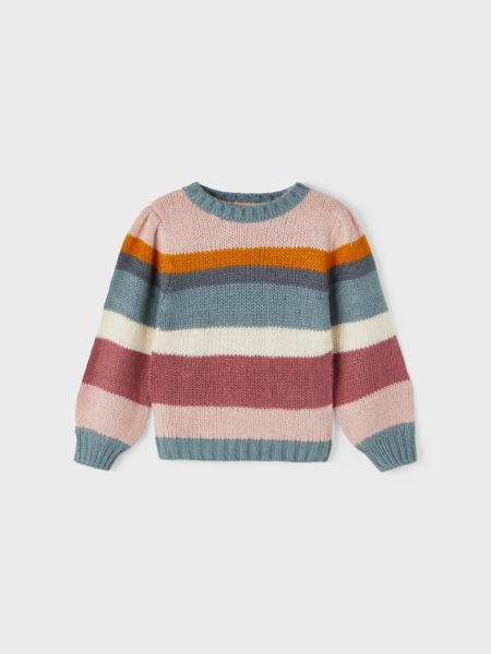 NKF Laney ls knit