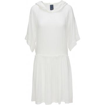 One Two Aggi Dress