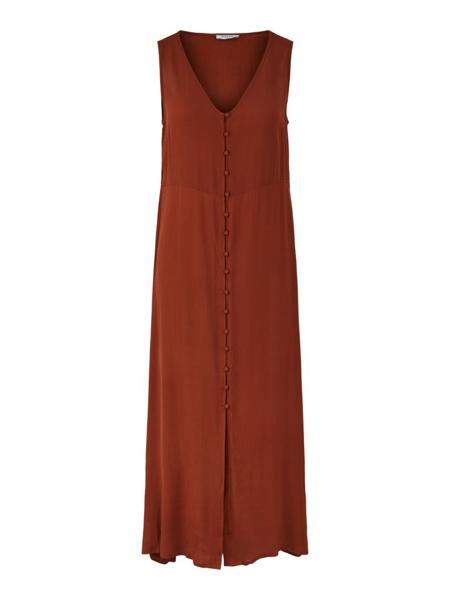 Pc Melina ankel dress