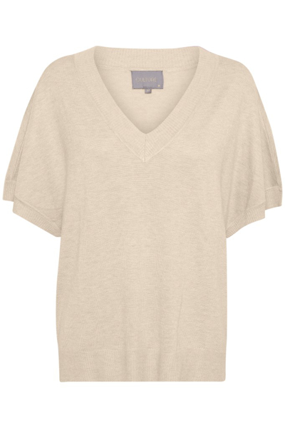 CU Annemarie Vest