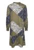 CU Mila Dress