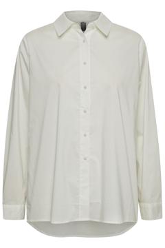 CU Antoniett Shirt