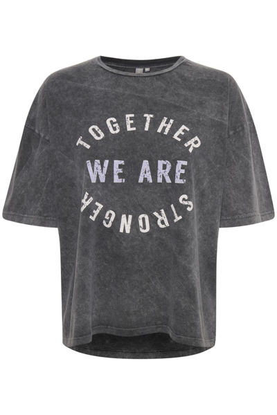 CU Nermin T-Shirt