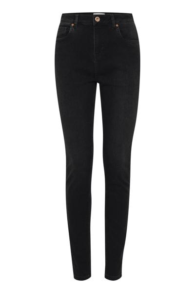 PZ Liva Jeans Super Skinny