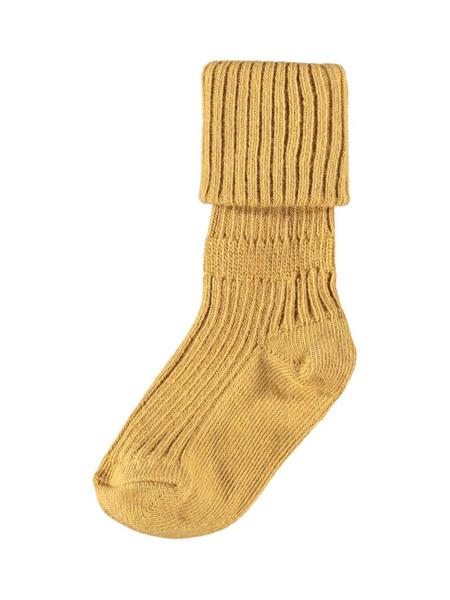 NBM Lino sock