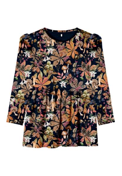 NMFLinda Dress