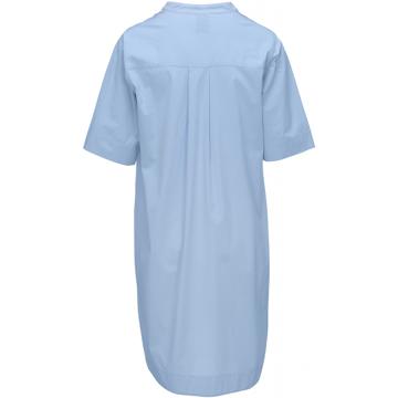 One Two Abigail Dress