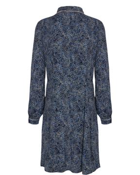 NU Clarke Dress