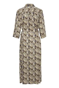 PZ Alba Dress