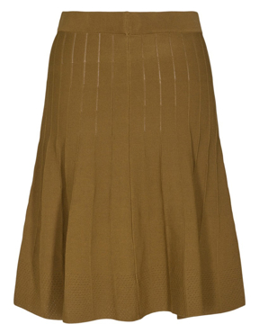 NU Lilly Pilly Skirt