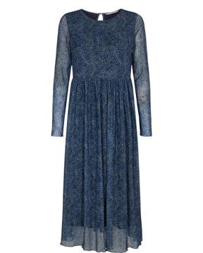 NU Freja Dress