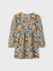 NMFLalisa Sweat Dress