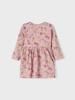 NBFLove Dress