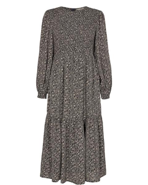 Nümph Nucaltum Dress
