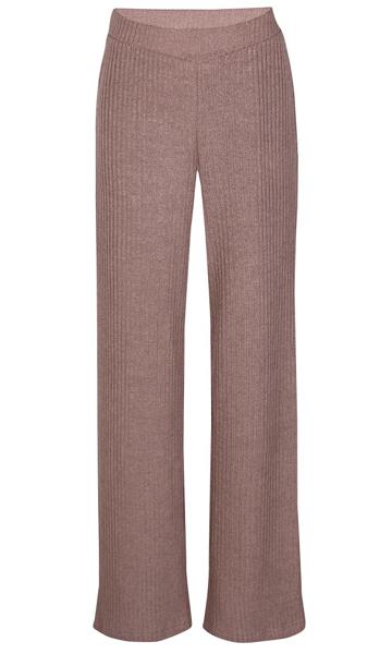 DXEL Maluna Pant Straight Fit