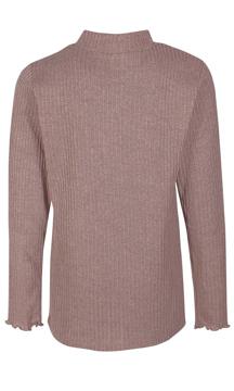 DXEL Joselyn T-shirt L/S