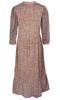 DXEL Nima Long Dress