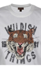 KIDS UP Matheo T-shirt S/S