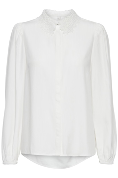 PZ Myra Shirt