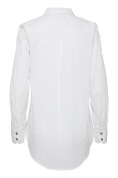 PZ Elena L/s Shirt