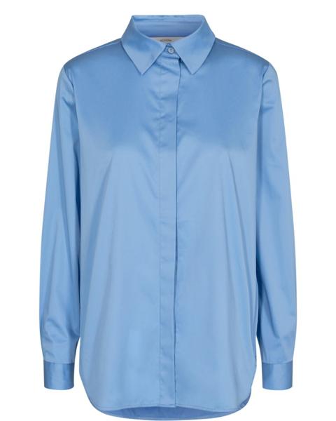 NU Lucy Shirt Noos