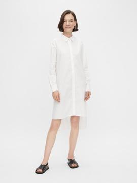 PC Fhiloh Ls Shirt Dress