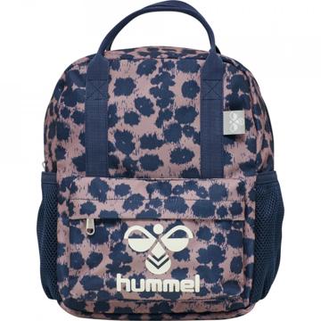HUMMEL Freestyle Backpack Mini