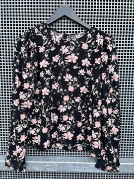 PC Carly Ls Top
