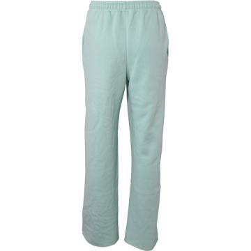 HOUND Wide Jogging Pants