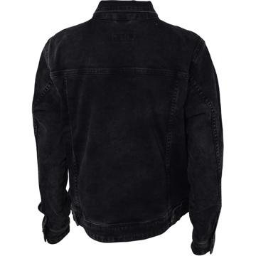 HOUND Denim Jacket